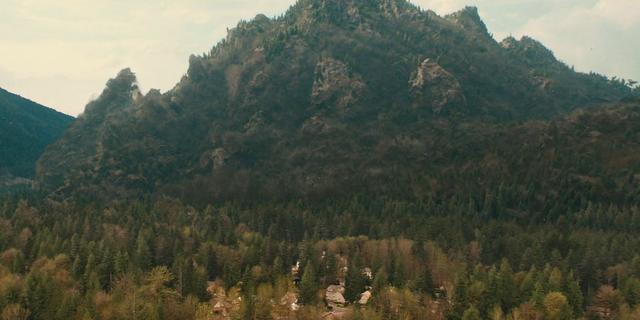 10 Easter Eggs thú vị trong Trailer Godzilla: King of the Monsters - Cuộc chiến không khoan nhượng của các vị thần - Ảnh 2.
