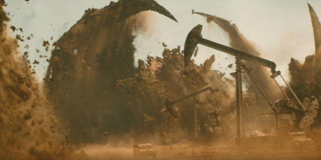 10 Easter Eggs thú vị trong Trailer Godzilla: King of the Monsters - Cuộc chiến không khoan nhượng của các vị thần - Ảnh 3.