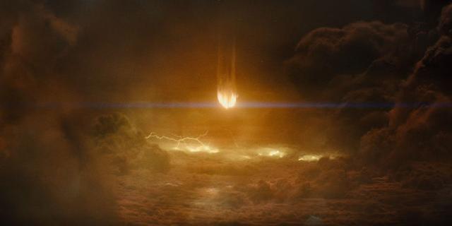 10 Easter Eggs thú vị trong Trailer Godzilla: King of the Monsters - Cuộc chiến không khoan nhượng của các vị thần - Ảnh 6.