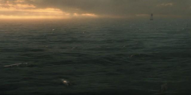 10 Easter Eggs thú vị trong Trailer Godzilla: King of the Monsters - Cuộc chiến không khoan nhượng của các vị thần - Ảnh 11.