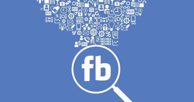 Tăng trưởng doanh thu chậm lại, Facebook sẽ hiển thị cả quảng cáo trên thanh Tìm kiếm, cạnh tranh với Google - Ảnh 1.