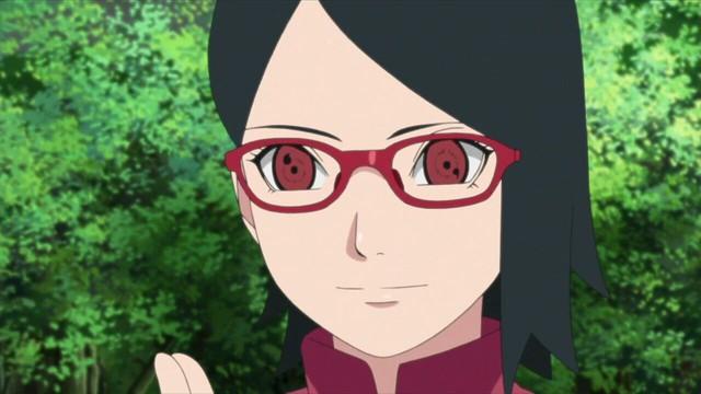 Fan cứng Naruto cũng chưa chắc trả lời được: Có bao nhiêu loại Sharingan từng xuất hiện từ trước đến nay? - Ảnh 1.