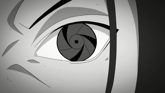 Fan cứng Naruto cũng chưa chắc trả lời được: Có bao nhiêu loại Sharingan từng xuất hiện từ trước đến nay? - Ảnh 10.