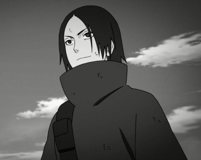 Fan cứng Naruto cũng chưa chắc trả lời được: Có bao nhiêu loại Sharingan từng xuất hiện từ trước đến nay? - Ảnh 11.