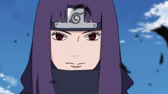 Fan cứng Naruto cũng chưa chắc trả lời được: Có bao nhiêu loại Sharingan từng xuất hiện từ trước đến nay? - Ảnh 12.