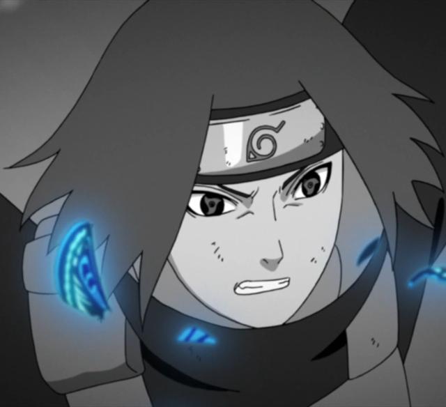 Fan cứng Naruto cũng chưa chắc trả lời được: Có bao nhiêu loại Sharingan từng xuất hiện từ trước đến nay? - Ảnh 13.