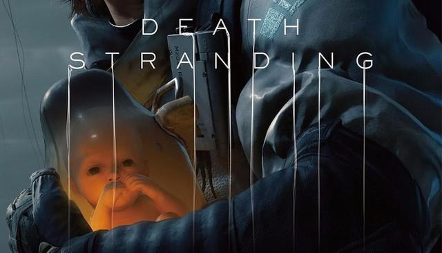 Cha đẻ của God of War cũng phải ngả mũ kính phục vì Death Stranding - Ảnh 2.