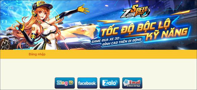 giftcode ZingSpeed Mobile hấp dẫn hè 2020 Photo-1-1545123590679110707712