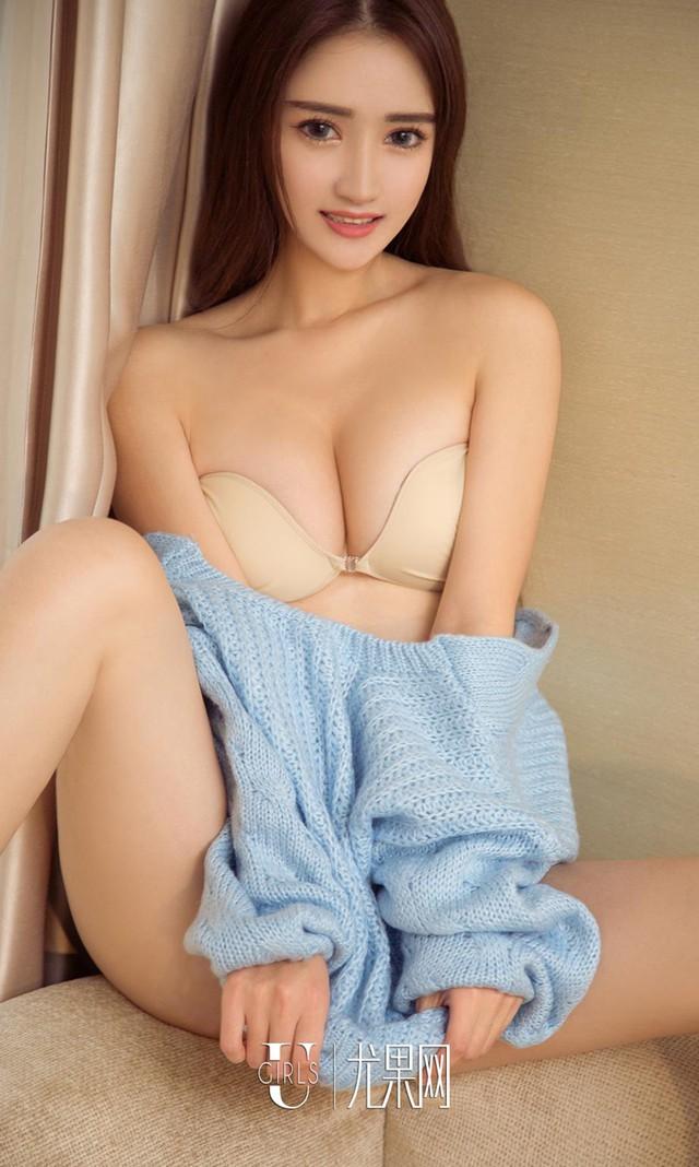 Thư giãn cuối tuần với bộ cosplay nóng chảy mỡ của Zi Shu Luo - Ảnh 31.