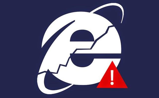 Đã vô dụng chậm rề rề, Internet Explorer còn có thể giúp hacker chiếm luôn máy tính của bạn - Ảnh 2.