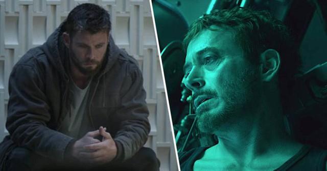 Đạo diễn Avengers: EndGame xác nhận bộ phim sẽ dài như thi Ngữ Văn - Ảnh 1.