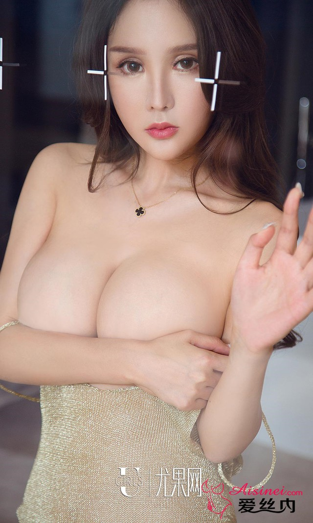 Mất máu đầu tuần với bộ ảnh không thể gợi cảm hơn của Miss Perfect Bai Yizhen - Ảnh 21.