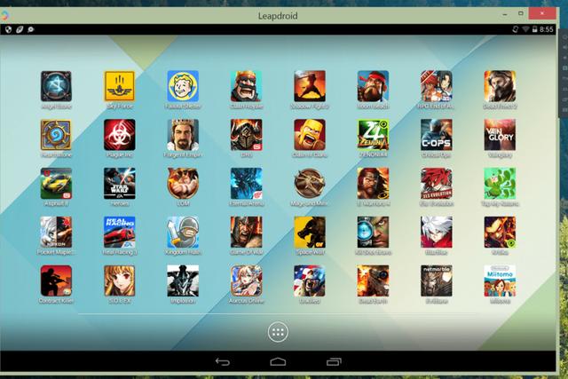 5 ứng dụng giả lập PUBG Mobile phổ biến nhất ở thời điểm hiện tại - Ảnh 4.
