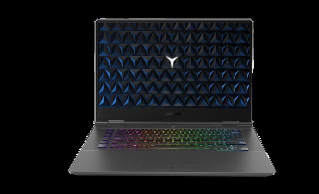 Lenovo giới thiệu laptop gaming đỉnh cao Legion Y730 tại Việt Nam - Ảnh 2.