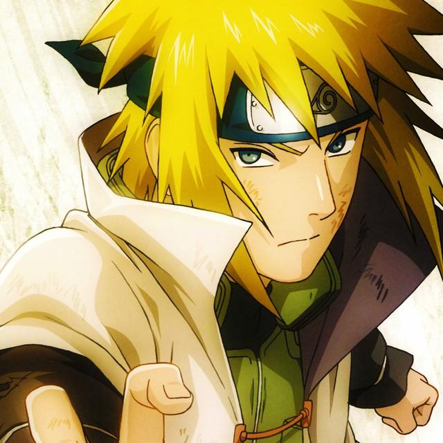 """Naruto: 5 shinobi """"bất bại"""" trong các cuộc chiến suốt cuộc đời mình - Ảnh 5."""
