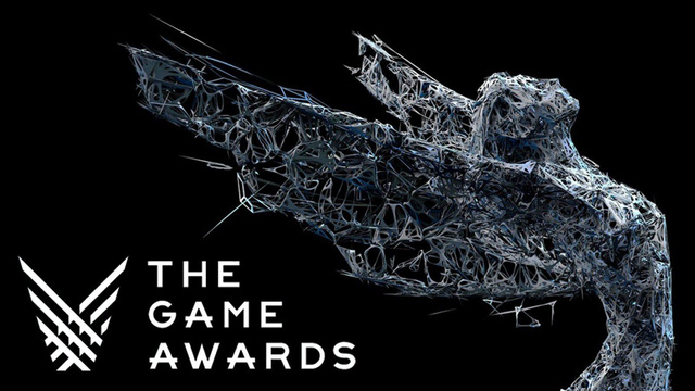 Tất tần tật những điều cần biết về giải Oscar ngành game - The Game Awards 2018 - Ảnh 1.