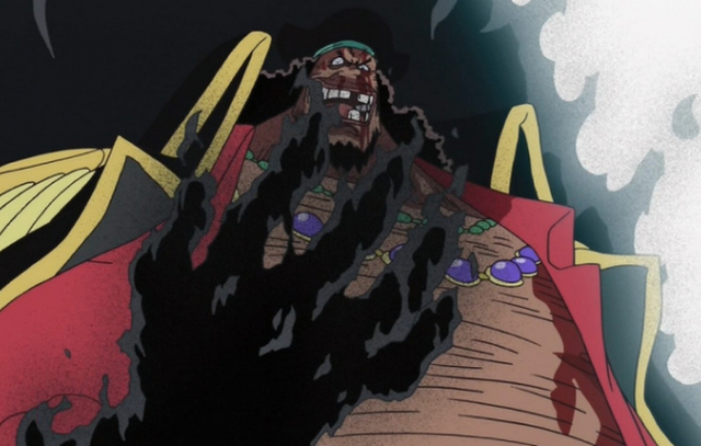 One Piece: 10 năng lực Trái ác quỷ đặc biệt và kỳ lạ sẽ khiến sức mạnh Haki bó tay nếu phải đối đầu - Ảnh 9.