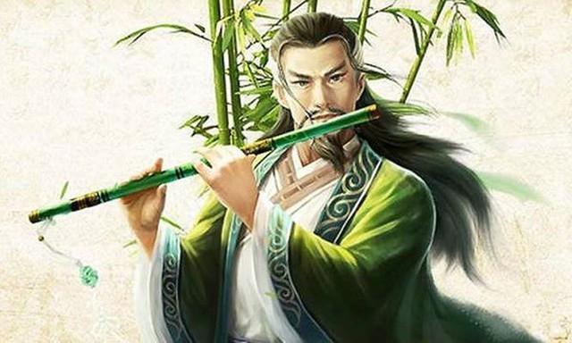 """Những điều ít ai biết về """"Đông Tà"""" Hoàng Dược Sư: Khi """"anh hùng"""" và """"kẻ lừa đảo"""" chỉ khác nhau qua câu chữ - Ảnh 1."""