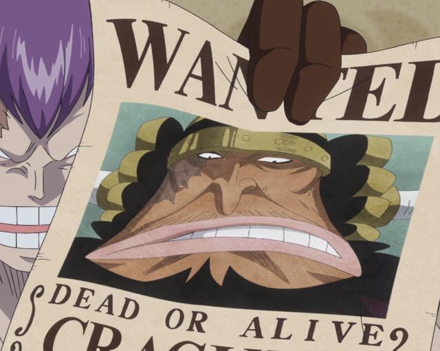 Khi One Piece kết thúc, có lẽ mức truy nã của Luffy, Tân Vương Hải Tặc sẽ đạt ngưỡng... hơn 5 tỷ beri? - Ảnh 2.