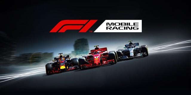 Những tựa game đua xe chất lượng nhất trong năm 2018: Khi huyền thoại khẳng định vị thế - Ảnh 6.