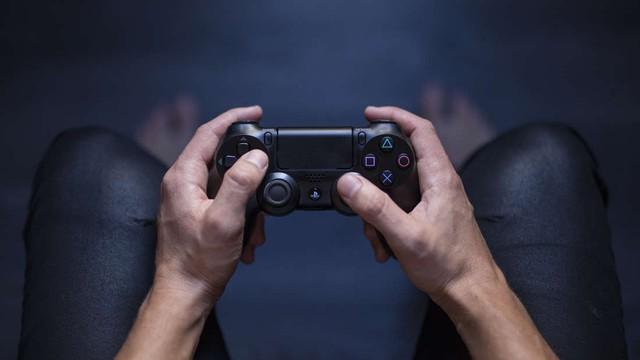 """Thay vì định kiến, đã đến lúc mọi người nên có cái nhìn thoáng hơn về """"Game thủ"""""""