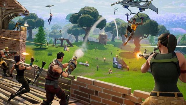 Cha đẻ của PUBG cũng phải thừa nhận Fortnite sẽ tiếp tục khiến cho dòng game battle royale phát triển mạnh hơn nữa trong tương lai.