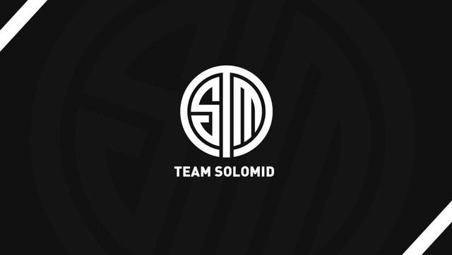 Team SoloMid - Một cái tên giàu truyền thống của làng Esports Bắc Mĩ.