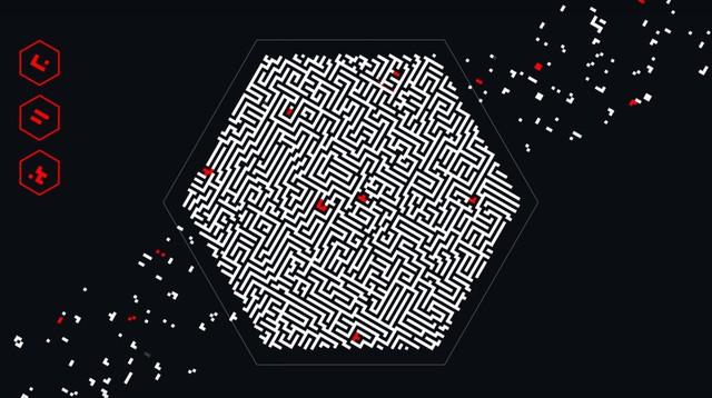 Hình ảnh mổ phỏng hệ thống AI Commit Assistant của Ubisoft