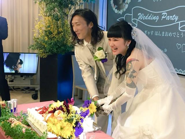 Tổ chức đám cưới trực tiếp trên Twitch, cặp vợ chồng game thủ nhận hơn 120 triệu tiền mừng từ fan hâm mộ