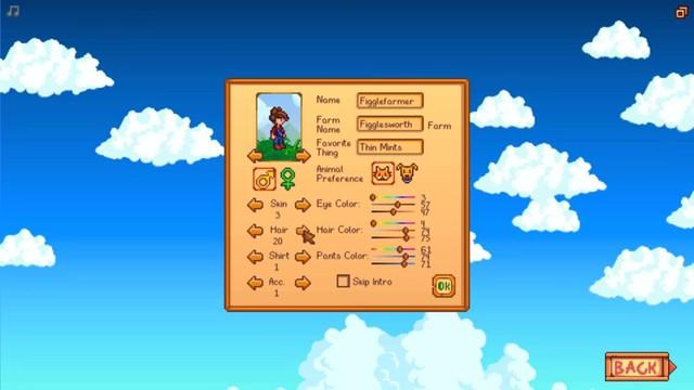 Tới với Stardew Valley, bạn có cơ hội trở thành nông dân đích thực rồi đấy