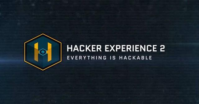 Hacker là một trong những lý do khiến nhiều tựa game phải sụp đổ