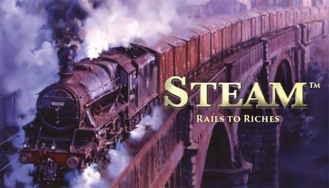 Làm review giả lại còn chửi gamer, nhà phát triển bị Valve đuổi thẳng cổ khỏi Steam - Ảnh 1.