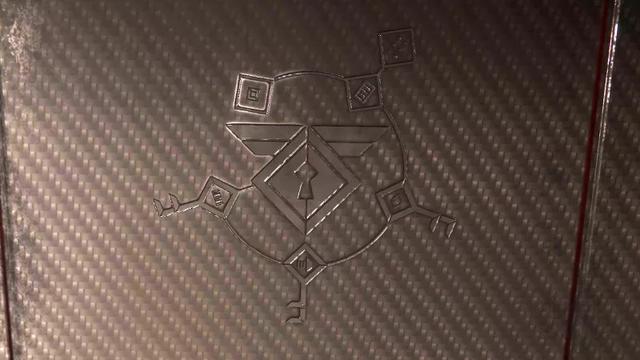 Đánh đố trong game chưa đủ, nhà phát triển Destiny 2 bắt game thủ đi tìm kho báu ngoài đời thực - Ảnh 1.