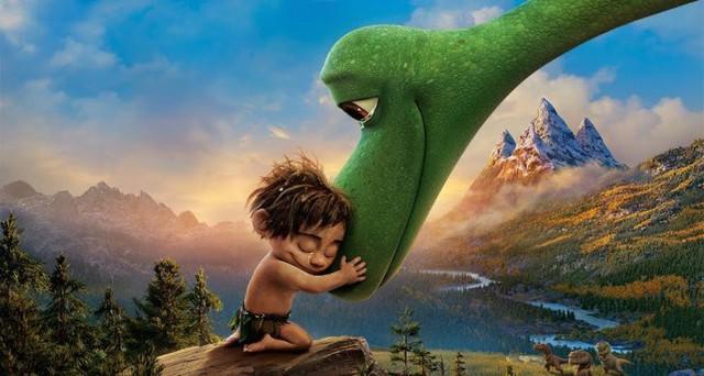 7 điều kỳ quặc mà bạn chưa từng biết về các bộ phim hoạt hình của Pixar - Ảnh 7.