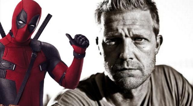 """Thách thức lịch sử, đạo diễn Deadpool 2 quyết tâm phá giải lời nguyền """"phim chuyển thể từ game"""""""