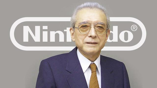 Những bí mật động trời Nintendo không bao giờ muốn hé lộ trước công chúng (P1) - Ảnh 7.