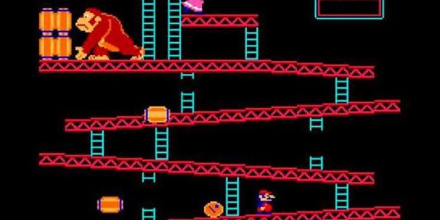 Những bí mật động trời Nintendo không bao giờ muốn hé lộ trước công chúng (P1) - Ảnh 3.
