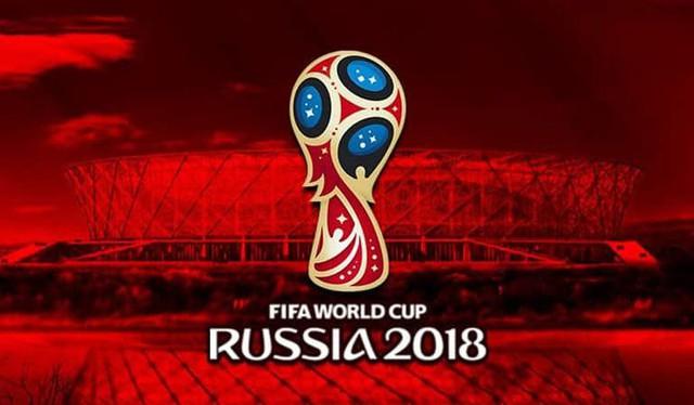Siêu Sao Sân Cỏ - Tựa game quản lý bóng đá đồng hành cùng World Cup 2018.