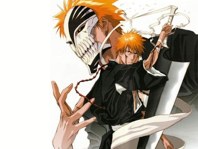 17 nhân vật chính trong manga/anime mạnh mẽ và nổi tiếng nhất mọi thời đại (Phần 2)