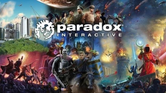 Hãng sản xuất game lớn Paradox Interactive đang cân nhắc phát hành nhiều game miễn phí ra thị trường