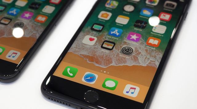 5 dấu hiệu cho thấy bạn hợp để dùng iPhone hơn là Android - Ảnh 3.