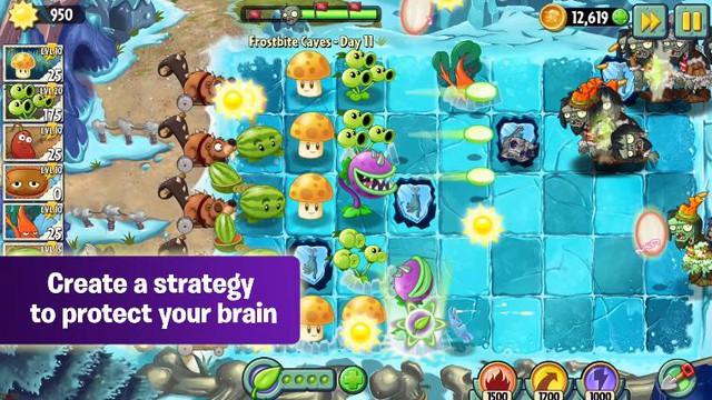 15 game mobile thể loại chiến thuật thủ thành hay nhất trên Android (P2) - Ảnh 5.
