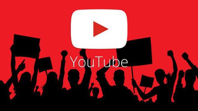 6 trang web/công cụ giúp bạn thoải mái xem video trên YouTube mà không cần bận tâm đến quảng cáo - Ảnh 1.