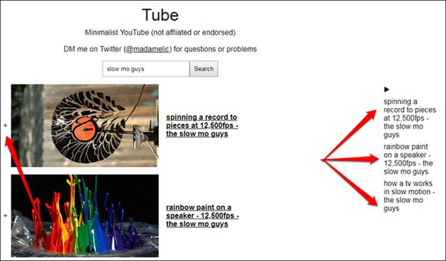 6 trang web/công cụ giúp bạn thoải mái xem video trên YouTube mà không cần bận tâm đến quảng cáo - Ảnh 7.