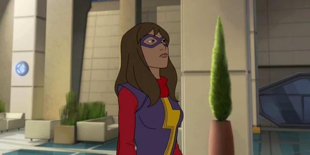 Những siêu anh hùng nào có thể xuất hiện trong Spider-Man: Far From Home - Ảnh 4.