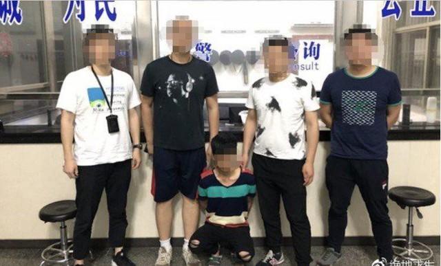 Trung Quốc bắt giữ 141 hacker PUBG, thu về gần 200 tỷ đồng - Ảnh 1.