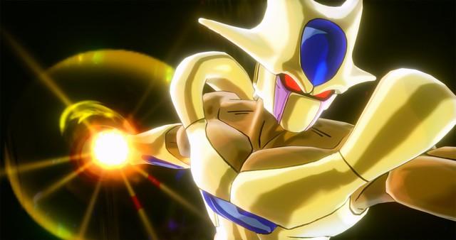 Super Dragon Ball Heroes tập 2: Siêu Saiyan ác nhân xuất hiện với sức mạnh kinh hoàng - Ảnh 3.