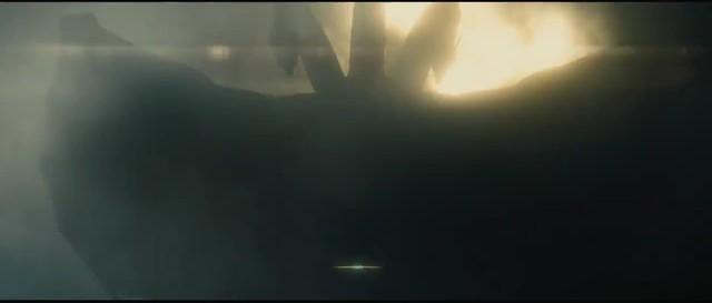 Điểm mặt 4 Kaiju vĩ đại xuất hiện trong Trailer của Godzilla: King of the Monsters - Ảnh 2.