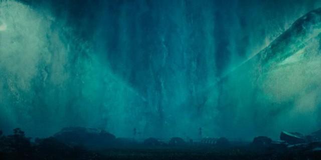 Điểm mặt 4 Kaiju vĩ đại xuất hiện trong Trailer của Godzilla: King of the Monsters - Ảnh 10.