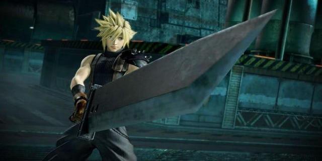 Bảng xếp hạng sức mạnh các nhân vật chính trong Final Fantasy (P2) - Ảnh 9.